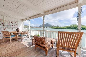 401 Opihikao Place, 272, Honolulu, HI 96825