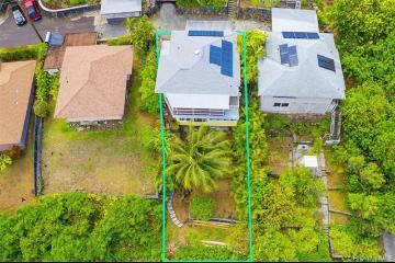 2188 Helo Place, Honolulu, HI 96816
