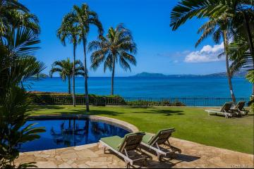 150 Hanapepe Loop, Honolulu, HI 96825