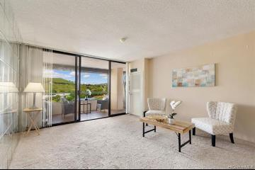 1717 Mott Smith Drive, 1606, Honolulu, HI 96822