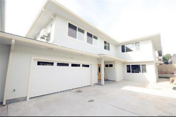 738A 22nd Avenue, Honolulu, HI 96816