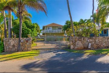 91-277 Ewa Beach Road, Ewa Beach, HI 96706