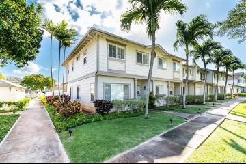 New Condo for sale in Ewa Plain, $575,000