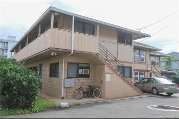2827B Waialae Avenue, Honolulu, HI 96826