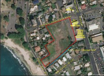 85-029 Lualualei Homestead Road, Waianae, HI 96792