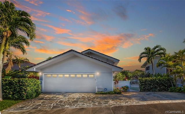 7425 Mokuhano Place, Honolulu, HI 96825