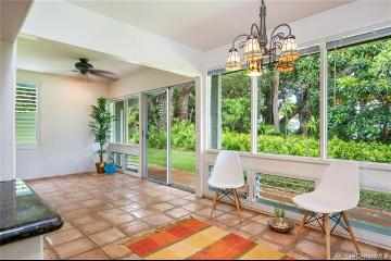 99-1440 Aiea Heights Drive, 19, Aiea, HI 96701