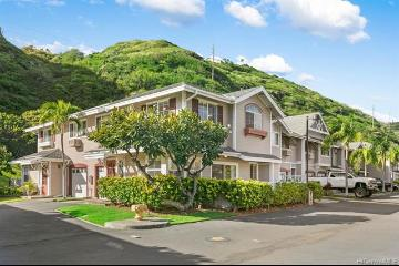 7128 Hawaii Kai Drive, 95, Honolulu, HI 96825