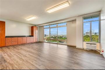 1511 Nuuanu Avenue, 1238, Honolulu, HI 96817