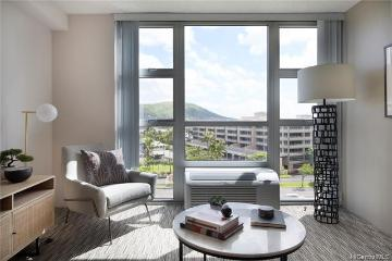 7000 Hawaii Kai Drive, 2800, Honolulu, HI 96825