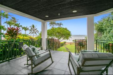 New Single Family Home for sale in Kaneohe, $1,775,000