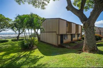 98-1380 Hinu Place, A, Pearl City, HI 96782