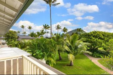 410 Koko Isle Circle, 18/1805, Honolulu, HI 96825