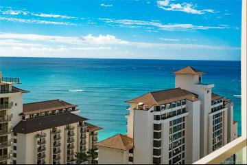 New Condo for sale in Metro Honolulu, $740,000