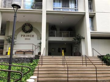1511 Nuuanu Avenue, 731, Honolulu, HI 96817
