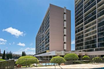 4300 Waialae Avenue, B806, Honolulu, HI 96816