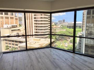 1088 Bishop Street, 1210, Honolulu, HI 96813