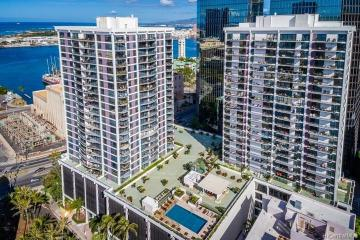 700 Richards Street, 702, Honolulu, HI 96813