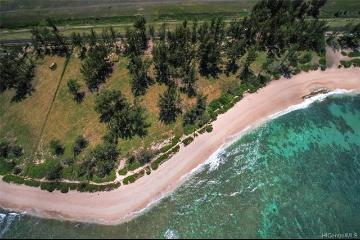 131 Farrington Highway, 1, Waialua, HI 96791