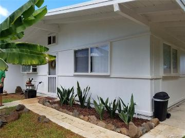 68-695 Farrington Highway, Waialua, HI 96791