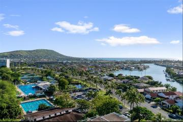6770 Hawaii Kai Drive, 1102, Honolulu, HI 96825
