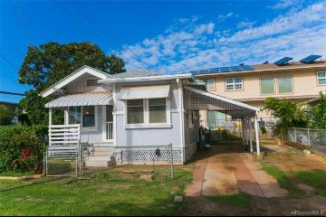 1002 19th Avenue, Honolulu, HI 96816
