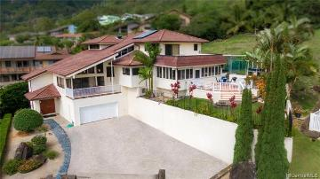 845 Waika Place, Honolulu, HI 96825