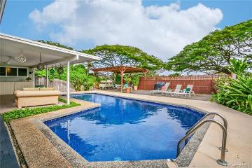New Single Family Home for sale in Kailua, $1,075,000