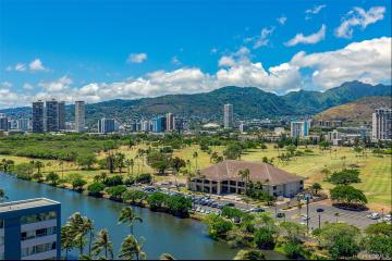 300 Wai Nani Way, 1716, Honolulu, HI 96815