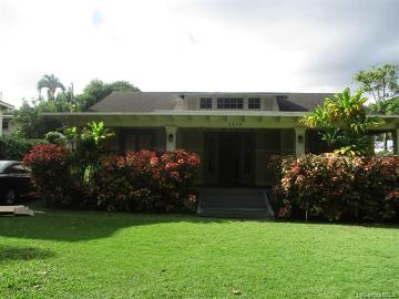 2234 University Avenue, Honolulu, HI 96822