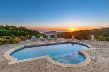 Upcoming 5 of bedrooms 4.5 of bathrooms Open house in Diamond Head on 2/2 @ 2:00PM-5:00PM listed at $3,950,000