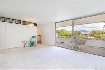 3045 Pualei Circle, 309, Honolulu, HI 96815