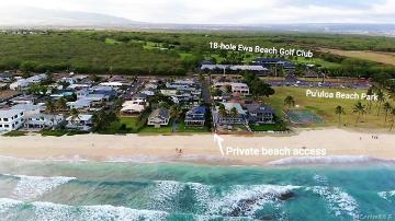 91-069 Fort Weaver Road, 3P, Ewa Beach, HI 96706