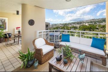 2047 Nuuanu Avenue, 1404, Honolulu, HI 96817