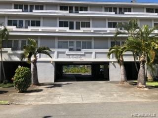 1512 Halekula Way, 308, Honolulu, HI 96822