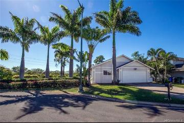91-105 Auhola Place, Ewa Beach, HI 96706