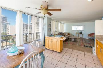New Condo for sale in Metro Honolulu, $315,000
