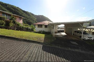 New Single Family Home for sale in Diamond Head, $625,000