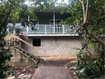 2615 Stream Drive, A, Honolulu, HI 96817