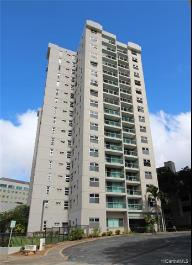 1448 Young Street, 1802, Honolulu, HI 96814