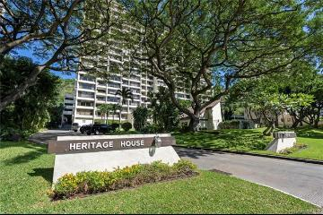 6710 Hawaii Kai Drive, 408, Honolulu, HI 96825