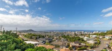 2538 Peter Street, Honolulu, HI 96816