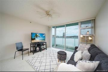 3009 Ala Makahala Place, 1713, Honolulu, HI 96818
