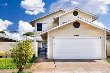 91-183 Puaina Place, Ewa Beach, HI 96706