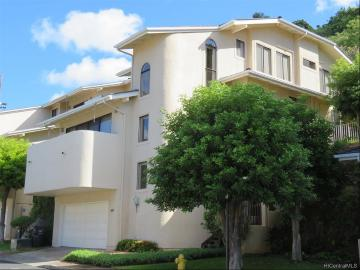 1429 Hoakoa Place, 9, Honolulu, HI 96821