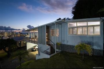 2329 Hoalu Place, Honolulu, HI 96822