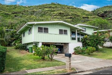244 Hawaii Loa Street, Honolulu, HI 96821