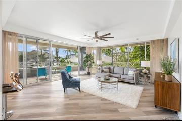 1 Keahole Place, 3312, Honolulu, HI 96825