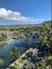 2547 Ala Wai Boulevard, PH 1001, Honolulu, HI 96815