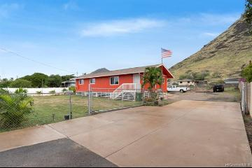 89-554 Farrington Highway, Waianae, HI 96792